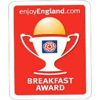 Breakfast award logo for web_tcm30-35357
