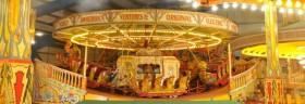 Fairground Heritage