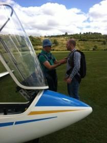 Gliding 6