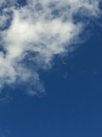 Gliding 7