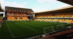 molineux-stadium