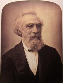 Passmore Edwards